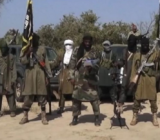 Nigerian Gov. Sets Up Rehabilitation Program for Boko Haram Fighters Who Surrender and Repent
