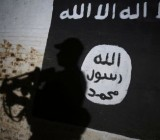 B is for bomb; ISIS grooming kids to be fighters with terror curriculum