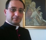 High-ranking priest caught in cocaine-fueled gay orgy in Vatican apartment