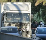Nice truck attack kills 84 people in France, leaving 77 more victims critically wounded: 'We are facing a war'