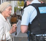 Fined for praying Rosary, elderly Aussie pro-lifers will fight new buffer zone