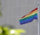 Catholic school board passes policy to expel students for 'homophobia'