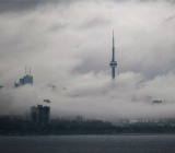 Toronto has become a monolithic, suffocating liberal swamp