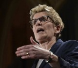 Ontario gov't tells court: No opt-outs for LGBT lessons, it's embedded in all subjects and grades