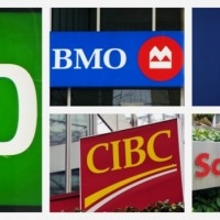 http://www.cbc.ca/news/business/moodys-banks-1.4109847
