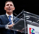 How Patrick Brown dodges the Liberals' attacks