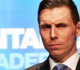 Reject Ontario PC Leader Patrick Brown's Promises to Liberalize the Federal Conservative Party