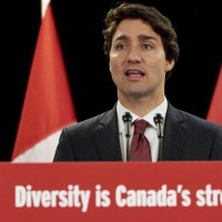 image from http://news.bizuns.com/sites/default/files/field/image/justintrudeau.jpg