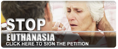 http://www.canadiantimes.ca/ct2/images/stop_euthanasia2.jpg