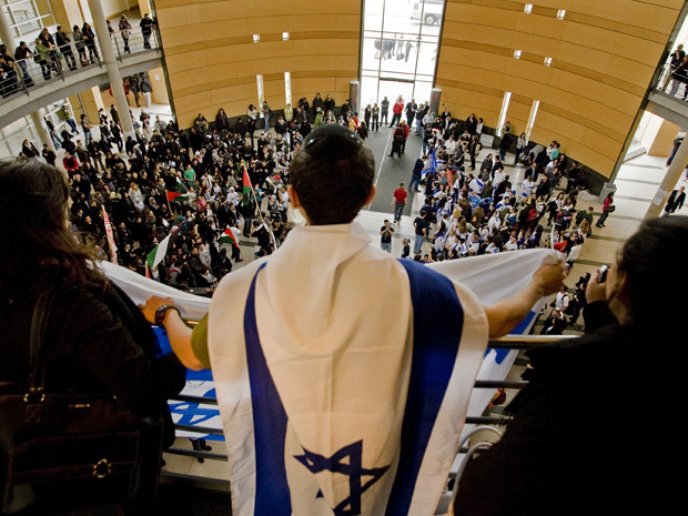 antithesis israel Israeli americans אמריקאים an israel leadership club was also organized religious american jews viewed yordim as being the antithesis of the jewish.